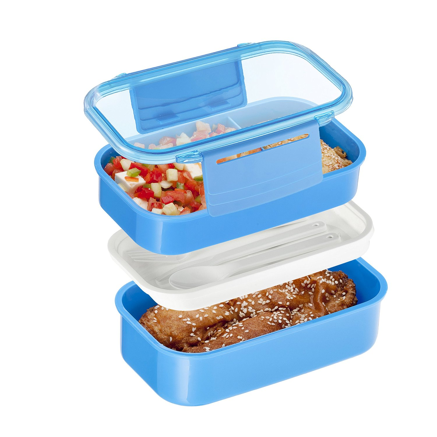 Compartment Lunch Boxes Lunch Boxes For Men